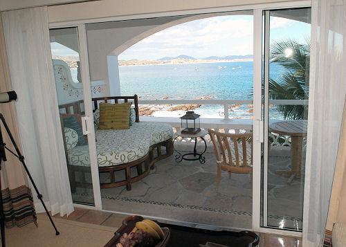 .:Terasa:. 2004_palmilla_balcony1